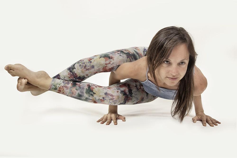 formacion yoga pamplona