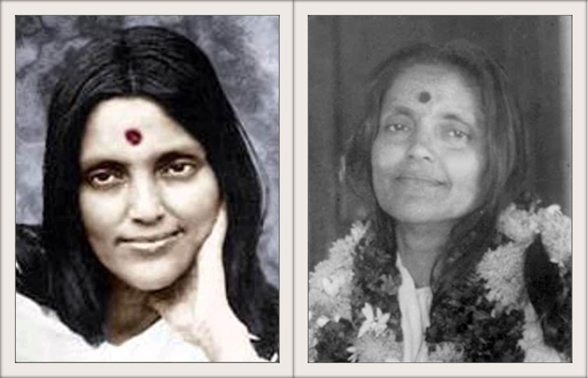 yoga-mujeres-Anandamaji