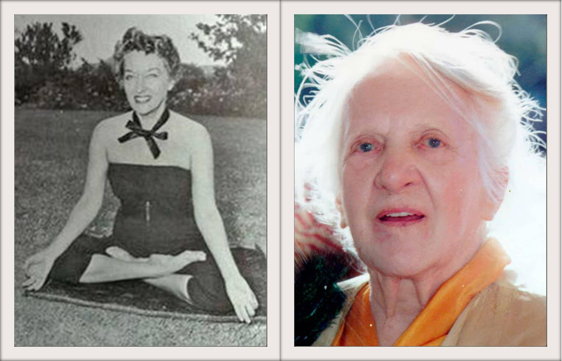 yoga-mujeres-Indra-Devi