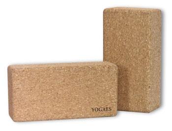 brick-yoga-caucho