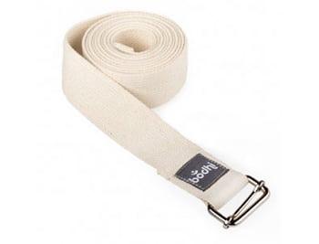 cinturon-yoga-blanco