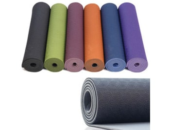 esterilla-yoga-ecologica