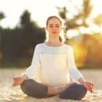 clases de yoga ansoain