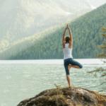 retiros talleres yoga