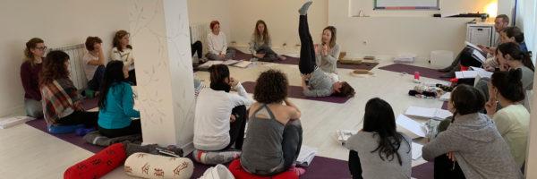 formacion-yoga