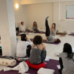formacion-yoga-pamplona