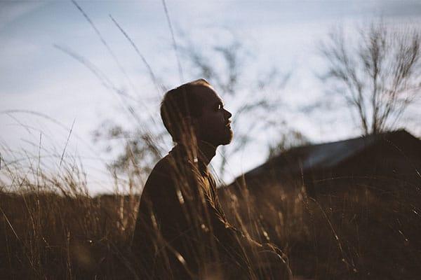 meditacion en shiva shakti