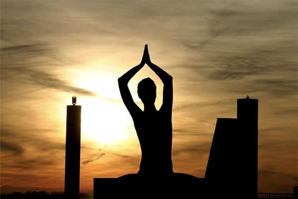 por que practicar la meditacion
