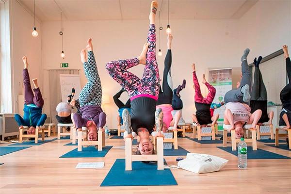 feet-up-yoga-pamplona