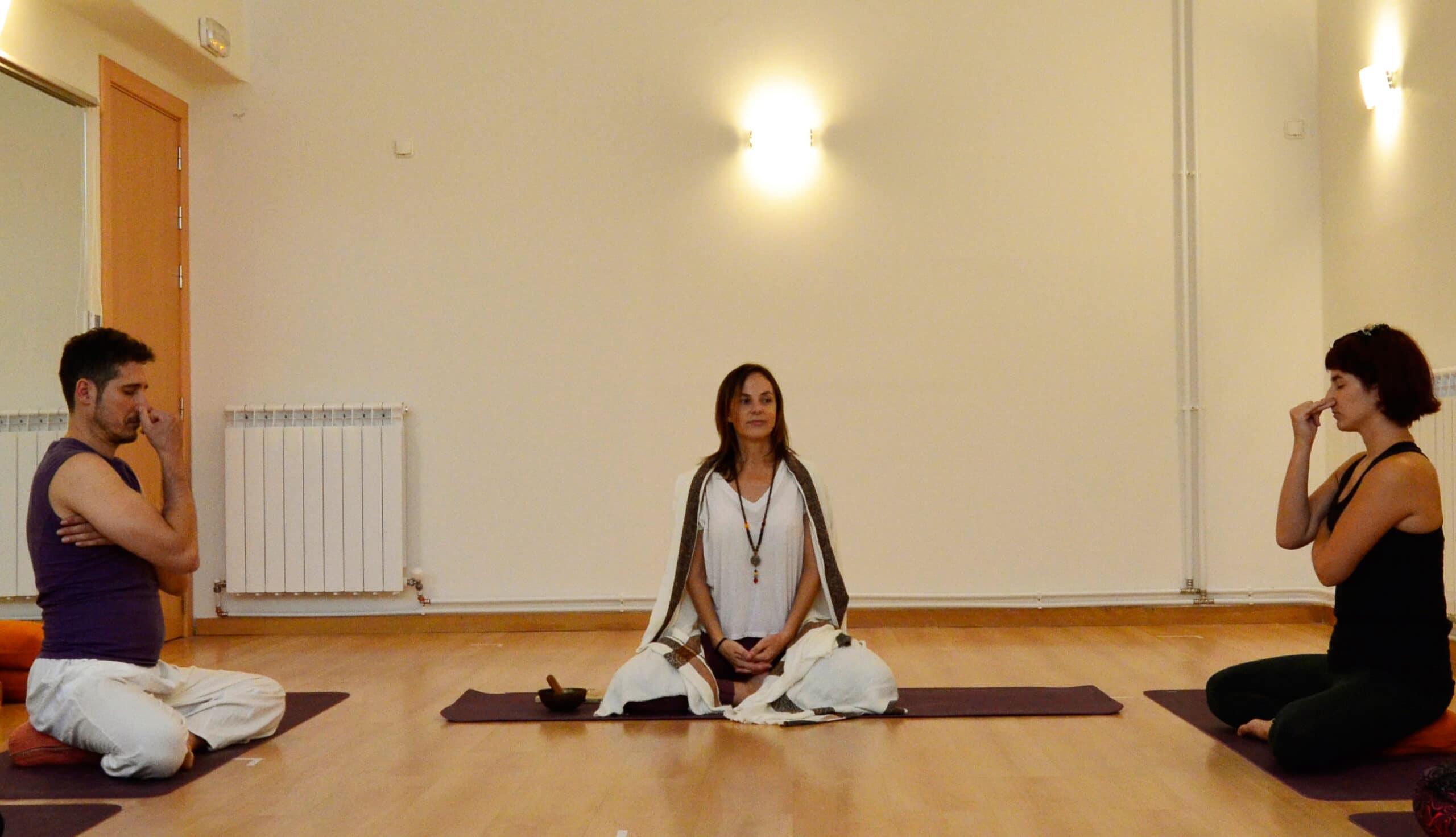 curso-meditacion
