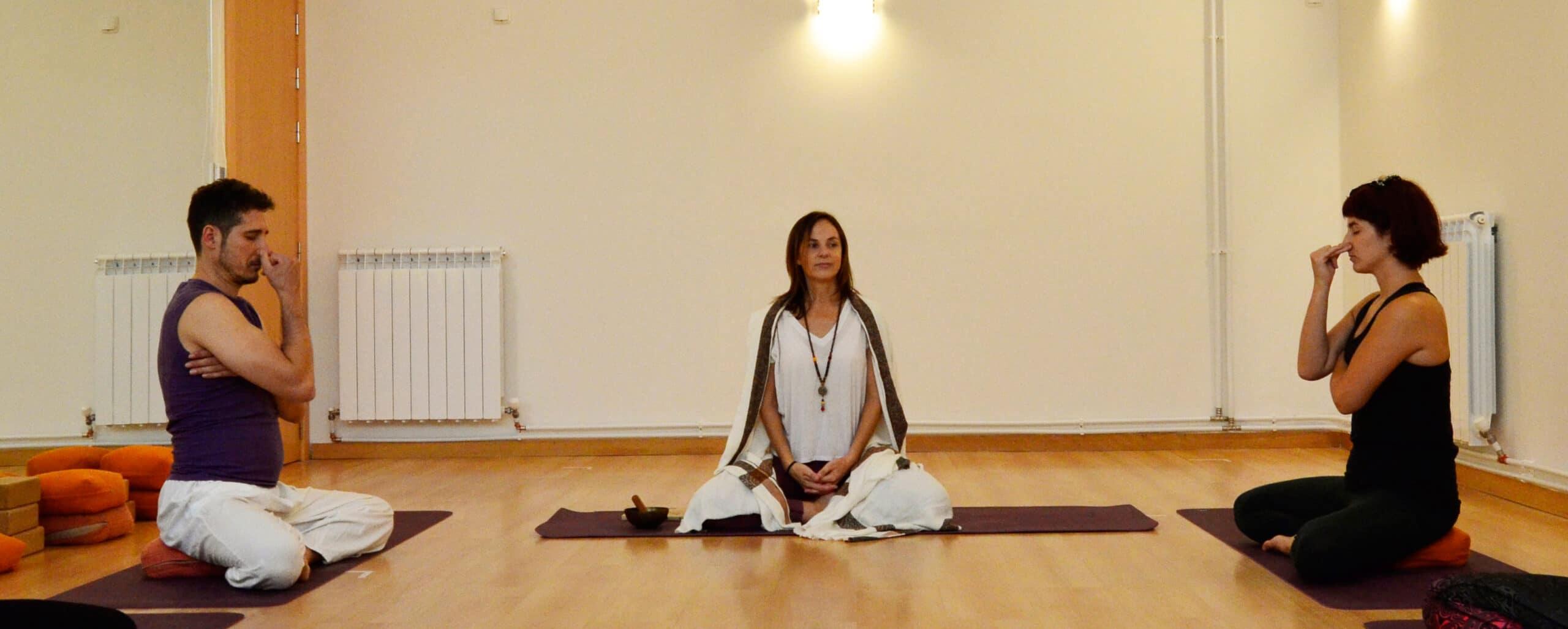 meditacion-pamplona
